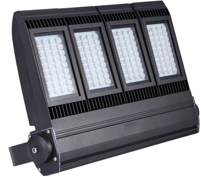 High Watt Flood Lights