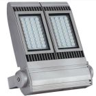 Super High Quality LED Flood Light