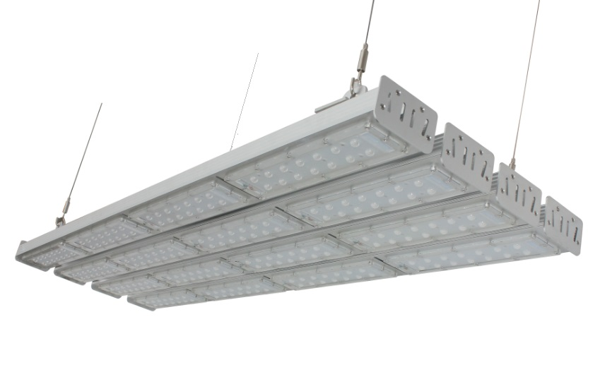 Ultra High Bay Light