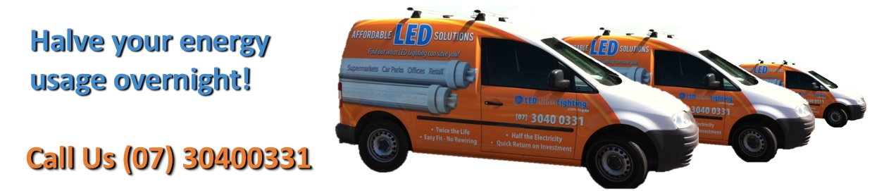 LED Products Reduce Energy Usage.jpg