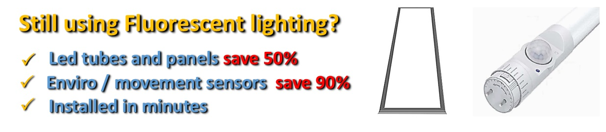 LED Tubes LED Panels Reduce Energy Usage.jpg