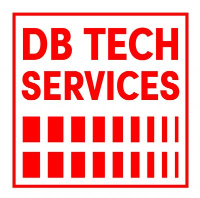 DB Tech Services