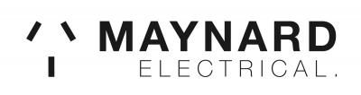 Maynard Electrical